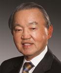 Tamaribuchi