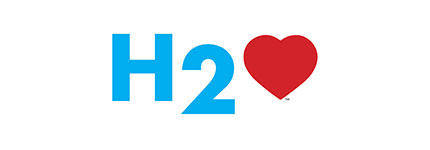 h2love