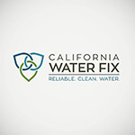California WaterFix